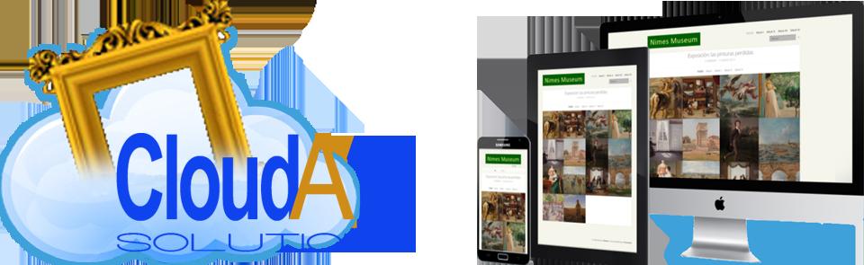 Aplicaciones para museos