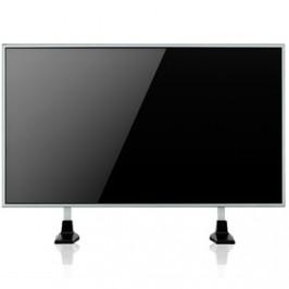 LG 47VX30AF LCD Especial para Escaparates