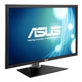 Asus PQ32: Llegan los primeros  monitores 4K
